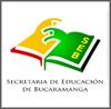 Secretaria de Educacion de Bucaramanga