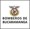 Departamento de Bomberos de Bucaramanga