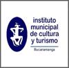 Instituto Municipal de Cultura y Turismo de Bucaramanga