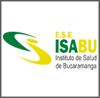Insituto de Salud de Bucaramanga