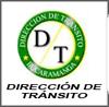 Secretaria de Transito de Bucaramanga
