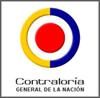 Contraloria General de la Nacion